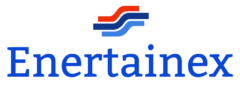 Servis výměníků – Enertainex